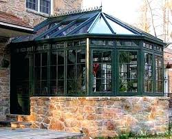 glass room additions a typical conservatory addition handsome and unusually efficient as its easily added to