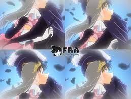 CONAN EP 994] Cảnh Shinichi ôm... - Fan Ran Angel Vietnam