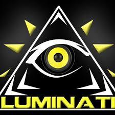 Kết quả hình ảnh cho luminati