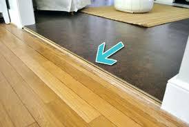 vinyl flooring transition strip transition tile to laminate beautiful vinyl floating floor tiles of floor transition vinyl flooring transition strip