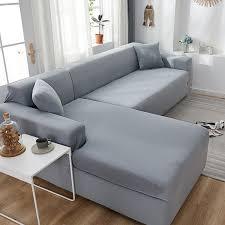 l shaped sofa funda sofa chaise lounge