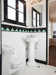 wall sconces bathroom lighting designs artworks: original art deco bathroom mirror original art deco bathroom mirror original art deco bathroom mirror