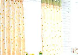 organic shower curtain peach pink curtains organic shower curtain bathroom pics curtain wonderland blinds organic cotton