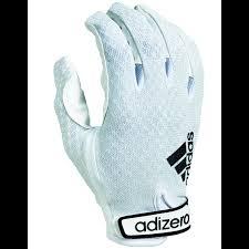 adidas football gloves. adidas adizero 5-star 3.0 glove football gloves