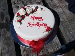Birthday Cake Ideas For Him And Her Boyfriend Simple Image Gallery