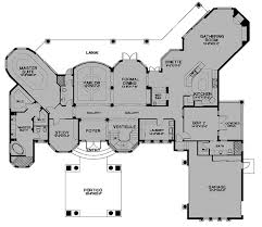 alluring cool house blueprints minecraft maker sevenis me