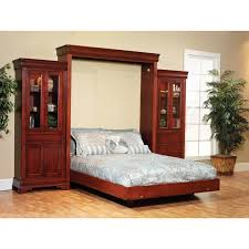 murphy wallbed usa. Contemporary Murphy Louis Phillipe Murphy Wall Bed And Wallbed Usa D