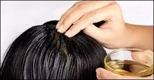 How To Use Castor Oil For Hair Growth – Does It Really Work?