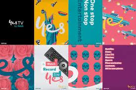 Key Cutting Designs Key Elements Of Brand Identity Design Best Corporate