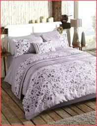 full size of bedding modern batman bedding modern baby bedding uk modern bedding contemporary comforters modern