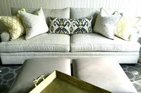 huge couch pillows big couch pillows best how to pick perfect decorative throw pillows for your huge couch pillows