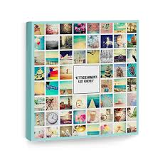 Small Picture Create Home Decorations Online Photobook Canada