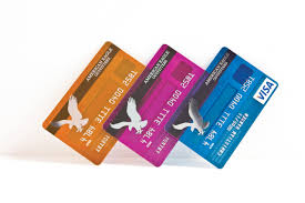 Gift cards give them what they really want. American Eagle Credit Card Everything You Need To Know About It