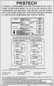 nordyne ac wiring diagram s3ba 036k nordyne wiring diagram Gas Furnace Weather King Wiring Diagram wiring diagram for ac to furnace the readingrat net and nordyne nordyne ac wiring diagram s3ba Basic Furnace Wiring Diagram