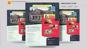 20 House For Sale Flyer Templates Free Psd Vector Png Downloads