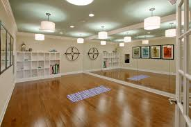 Small Picture Awesome Yoga Studio Design Ideas Contemporary Home Design Ideas