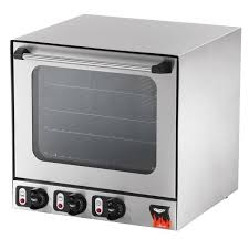 230 volts vollrath 40701 cayenne half size countertop convection oven 230v
