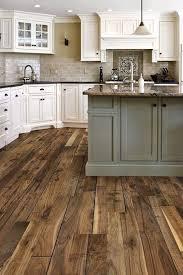 tile that looks like wood kitchen. Fine Tile Vinyl Plank Wood Look Floor Versus Engineered Hardwood Flooring Hardwood  FloorsAnyone Have Pros Or Cons I Am Sorta Partial To Good Ole Hard Floors To Tile That Looks Like Wood Kitchen N