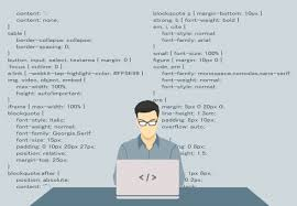 For Jobseeking Developers Skills Outweigh Resume SD Times Fascinating Resume Margin Size