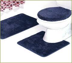 bathroom mat sets target bath mats design ideas target bathroom rugs beautiful lovely target bathroom rug
