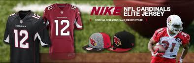 Jersey Authentic Arizona Cardinals Authentic Arizona