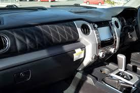 Toyota Tundra Gold Coast - Toyota Tundra Right Hand Drive