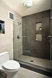 Bathroom Shower Design Pictures Extraordinary Tub Shower Design Pictures Bathrooms Ideas