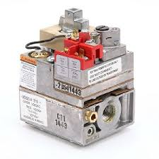 frymaster 8071604 gas valve for fryer honeywell lp thumbnail asp file assets images 8071604b jpg maxx 300 maxy 0