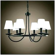 black iron chandelier chandelier black wrought iron fashionable black iron chandelier black iron candle chandelier black