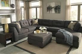 Living Room 3 Piece Sets Ashley Furniture 3 Piece Living Room Set Nomadiceuphoriacom