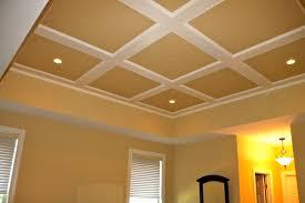 Inspiring Custom Ceiling Designs Pictures - Best idea home design .