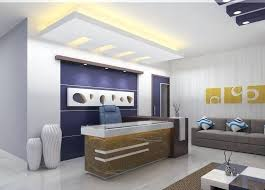 office ceiling designs. Office Ceiling Pop Design Designs Home Interior  Interiors Pictures .