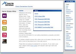 Wikis Business Business Wiki Customers A Trusted Business Wiki Editme