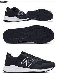 new balance sneakers mens. sneakers men gap dis new balance low-frequency cut shoes casual d mens