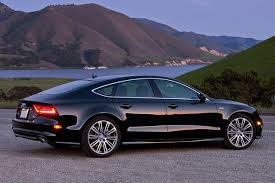 audi 2015 a7 interior. latest 2015 audi a7 79 for car redesign with interior