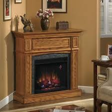 amazing design fireplace tv stand menards stands glamorous electric corner fireplace tv stand 2017