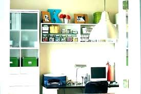 small office storage. Office Storage Solutions For Small Spaces Ideas Desk Filing Cabinets Home M