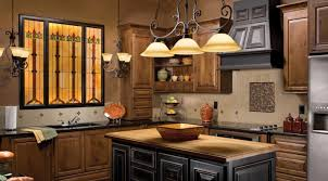 Kitchen Cabinet Refacing Tampa Espresso Finishes Cabinet Refinishing In Tampa Fl