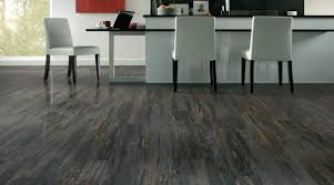 Laminate Vinyl Wood Flooring Magnificent Grey Mixture Wood Pattern SemBro  Designs