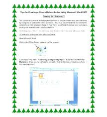 Holiday Borders For Word Documents Free Free Borders For Word Download Free Clip Art Free Clip Art