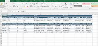 Excel Exporter | Vaadin Directory | Vaadin