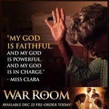 Christian Quotes About War Best Of MY GOD IS Faithful WAR ROOM Quote Bible Bible Scriptures