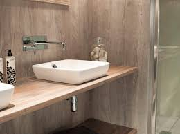 Buy Bathroom Wall Panels in Aberdeen | Affordable Kitchens and ...