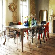 unusual dining room furniture. Unusual Dining Room Furniture Awesome Fun Chairs With Additional Black . N
