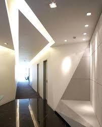 modern hallway lighting. Pin By Fanny On Design New Modern Hallway Lighting Farmhouse Popular  Ceiling Lamps For Bedroom Fresh . Light Fixtures E