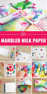 cool diy projects tutorials