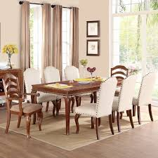 smart dining room chairs elegant est dining sets furniture fresh dining room chairs than