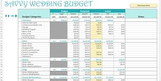 Wedding Planning Templates Free Download Best Wedding Guest List Spreadsheet Download 1 Wedding Spreadsheet