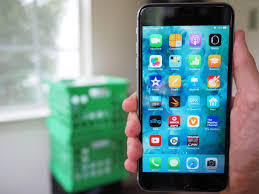 Plus Apple Review Iphone 6s Techspot anqwZ4