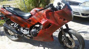 new and used motorcycles for sale in corpus christi tx offerup